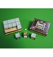 Triangle Pro Chalk (Box of 12)