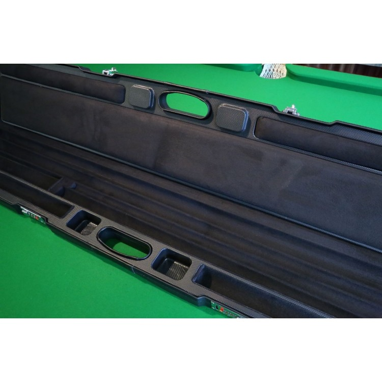 Peradon Beast Polycarbonate Case Chesworth Cues