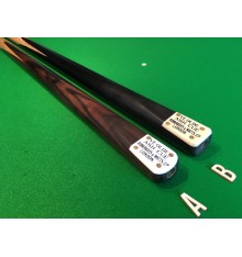 Tony Glover Replica Burroughes & Watts Ye Olde Ash Cue