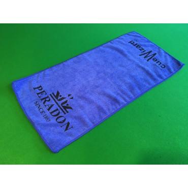 Peradon Microfibre Cue Towel