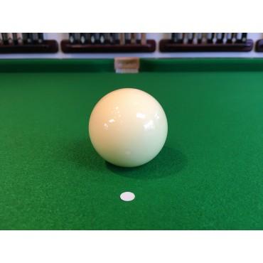 Aramith 1G Cue Ball