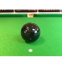 Aramith 1G Black Ball