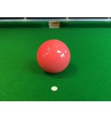 Aramith 1G Pink Ball