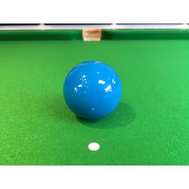 Aramith 1G Blue Ball