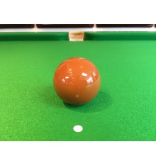 Aramith 1G Brown Ball