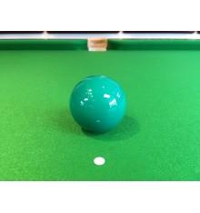 Aramith 1G Green Ball