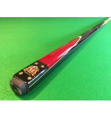 BCE Mark Selby Ltd Edition Cue