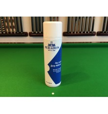 Peradon Pool Cloth Spray Adhesive