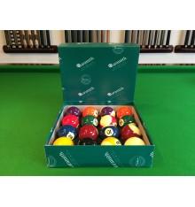 Aramith Premier Pool Balls