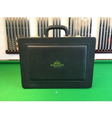 Peradon Snooker Ball Case