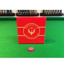 Phoenix Red Tip