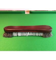 Horse Hair Table Brush